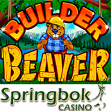 springbok-builderbeaver-160